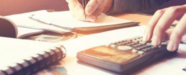 asdir certificat de non-imposition