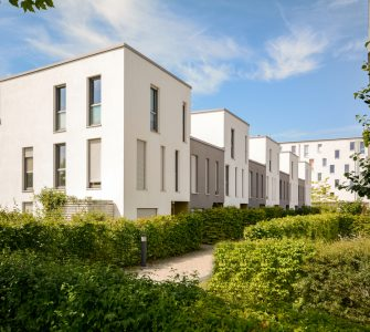 investir immobilier defiscalisation