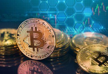 acheter bitcoin 2021