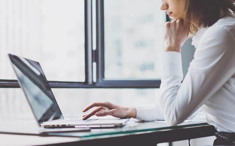 Banque en ligne : guide pour mieux comprendre l'alternative