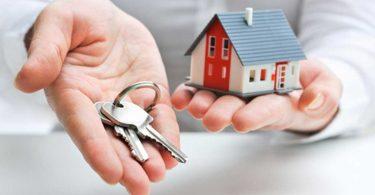 Achat immobilier neuf : points sur la GFA et la garantie décennale