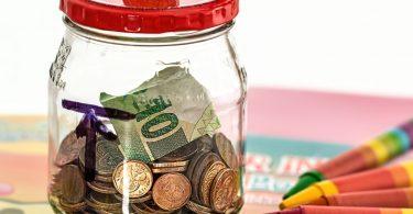 SCPI fiscale : tout savoir sur ce dispositif d'investissement financier à long terme