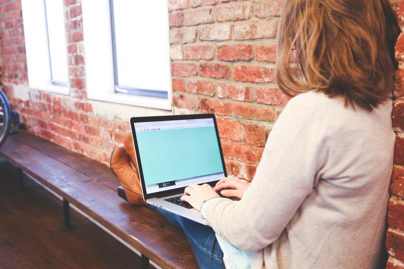 Les avantages d'ouvrir un compte payoneer