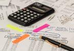 comptabilité quand on est un autoentrepreneur