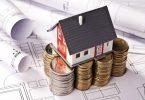 évolution taux crédit immobilier