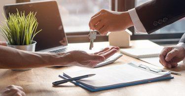 Pourquoi s'intéresser au secteur immobilier du neuf à Nice ?
