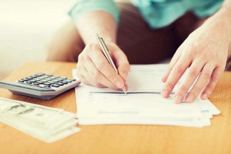 Financer ses projets en tant que chômeur