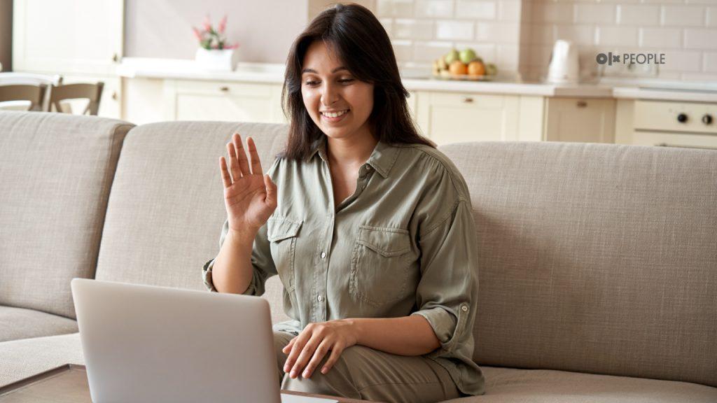 Sécuriser ses paiements en ligne avec CyberMUT du Crédit Mutuel