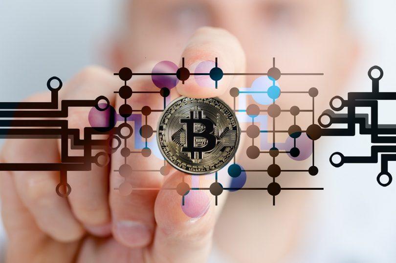 achat bitcoins anonyme