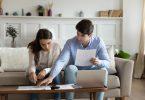 conditions pour bénéficier d'un prêt relais
