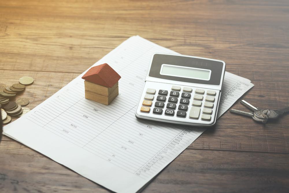 digitaliser un crédit immobilier