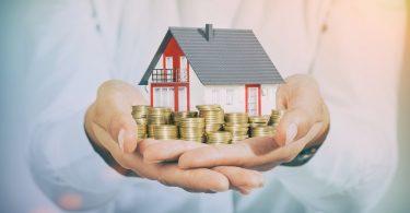 loi Périssol pour l'investissement locatif