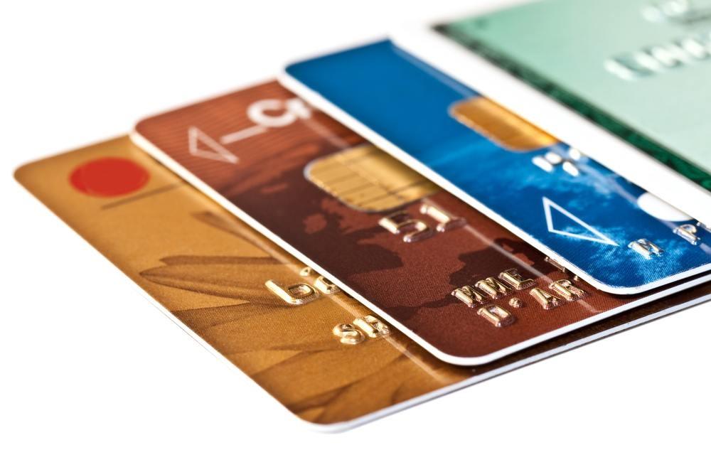 cartes bancaires chez Boursorama Banque
