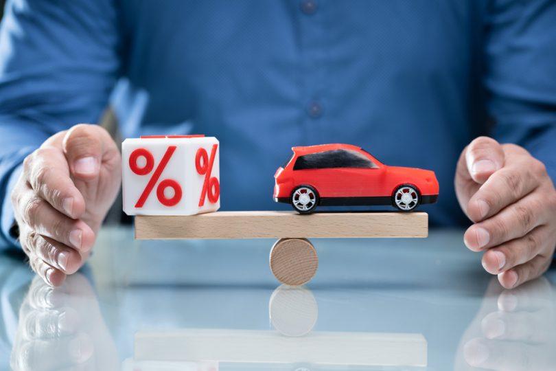 comparateur crédit auto