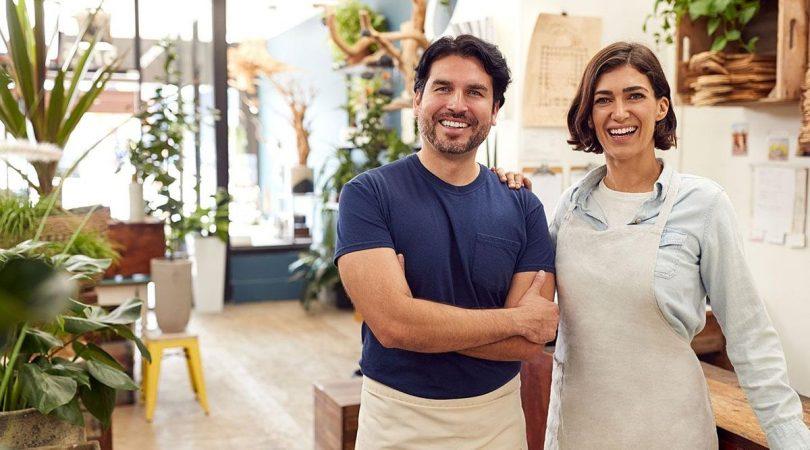 franchise en entreprenariat