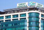 crédit agricole - LCL particulier