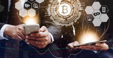 gagner de l'argent avec les cryptomonnaies