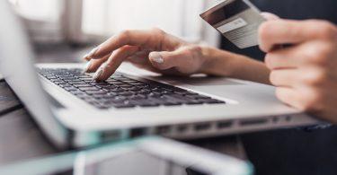 savoir si une banque en ligne est fiable